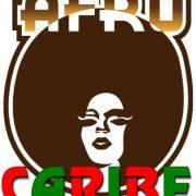 afro caraibe